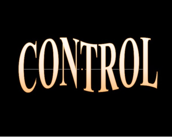 Control What you Can